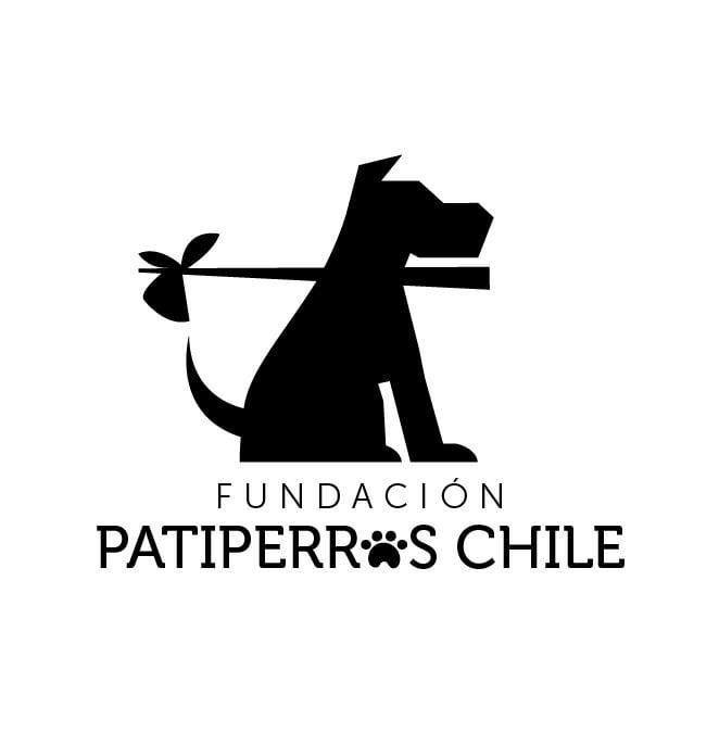 fundación-patiperros.jpg