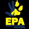 EPA news