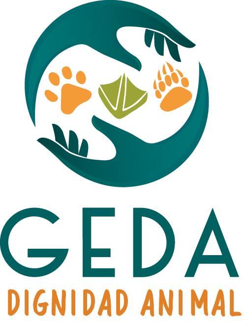 GEDA-logo.jpg