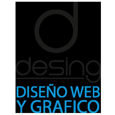 desing.png